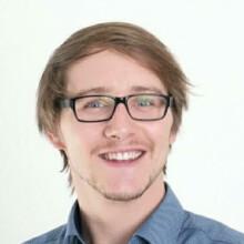 Axel Köcher: Spezialist für SEO, SEA und Webanalyse aus Dresden