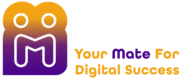 cropped-logo-m8-your-mate-for-digital-success-2.png