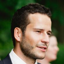 Michael Schade: Spezialist für SEO, SEA und Webanalyse aus Dresden
