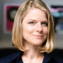 Susanne Westbrock: Spezialistin für SEA, Content-Strategie und Conversion-Optimierung