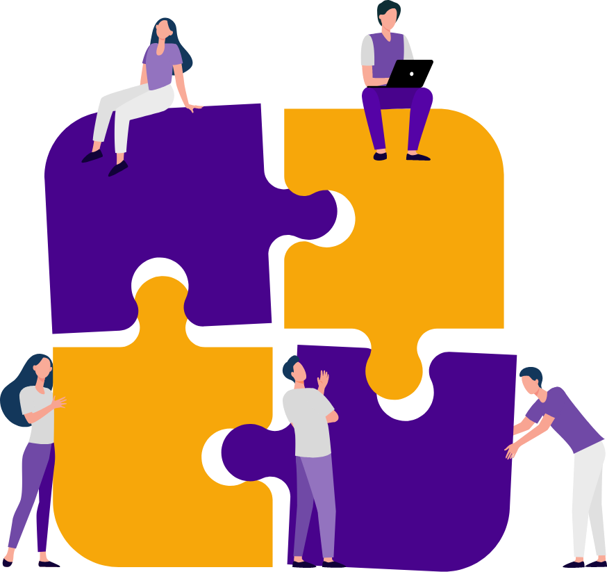 M8: Dein Partner für eine langfristige Zusammenarbeit im digitalen Marketing.