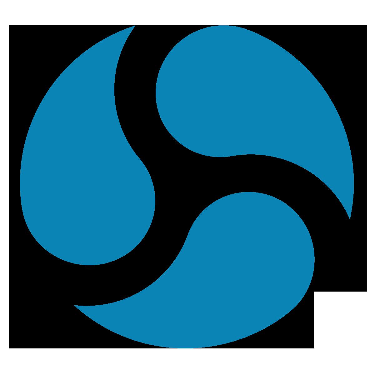 Novus air GmbH